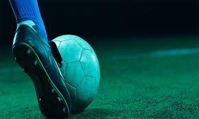 Pasaran Taruhan Yang Terfavorit Permainan Judi Bola Online
